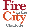 fire-in-the-city-2013