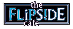 flipside logo