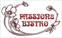 passion 8