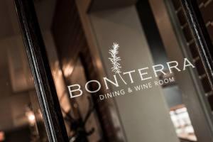 Bonterra Dining and Wine Room   Heidi Billotto Food   Charlotte NC