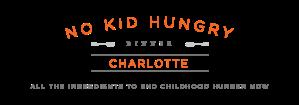 NKH_Dinner_email_Charlotte_Header
