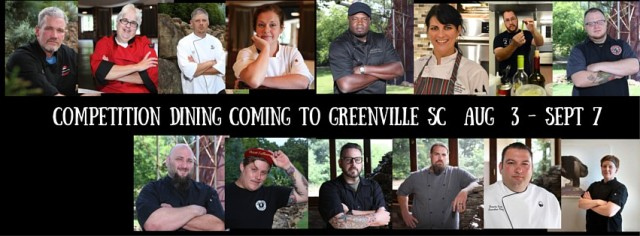Greenville chefs FB cover Best