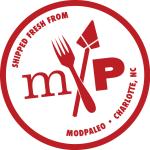 mod paleo logo