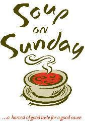 soup-on-sunday-logo_50