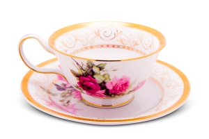 tea-cup-2