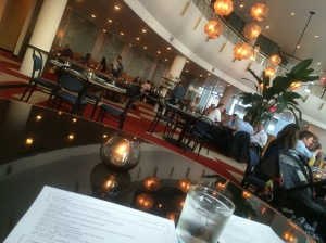 the-durham-hotel-lobby-restaurant